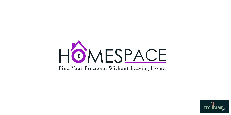 Free Real Estate PSD Logo template Design.