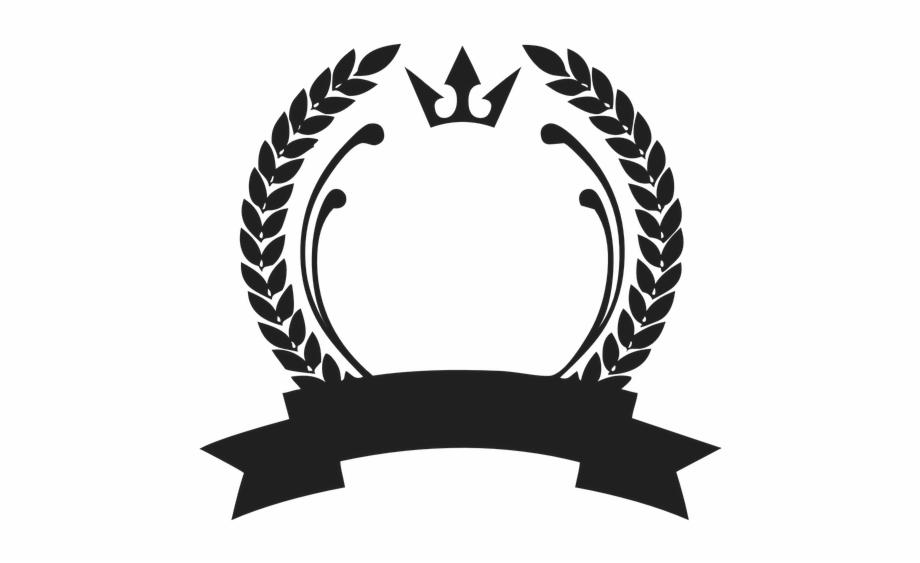 Logo Logo Template Grey Logo For Free Logo.