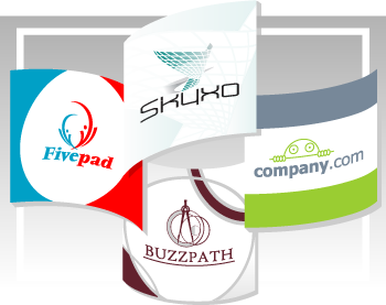 All New Free Logo Templates by LogoBee Ready to Download.