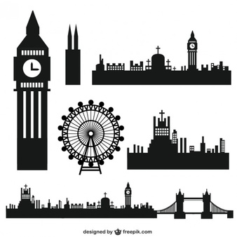 London Vectors, Photos and PSD files.