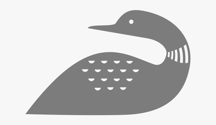 Loon Clipart , Free Transparent Clipart.