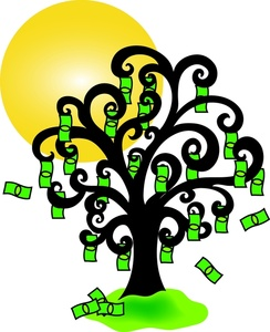 Free Lottery Tree Cliparts, Download Free Clip Art, Free.