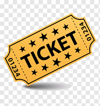 Lottery Ticket cutout PNG & clipart images.