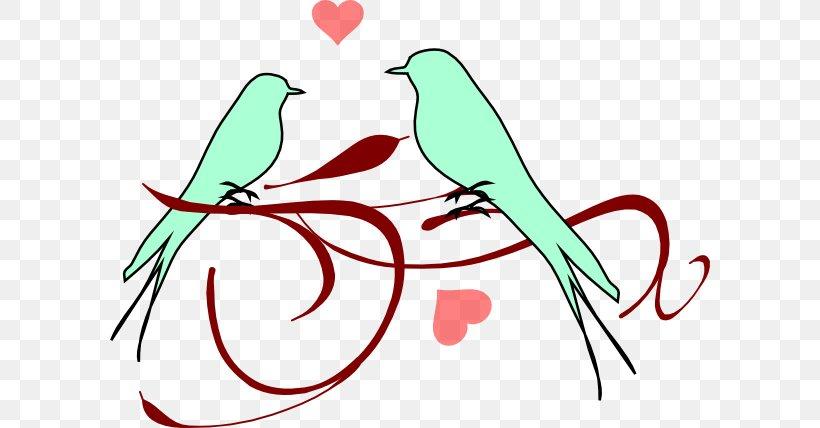 Lovebird Clip Art, PNG, 600x428px, Lovebird, Area, Art.