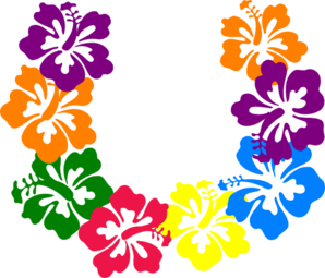 Free Luau Cliparts, Download Free Clip Art, Free Clip Art on.