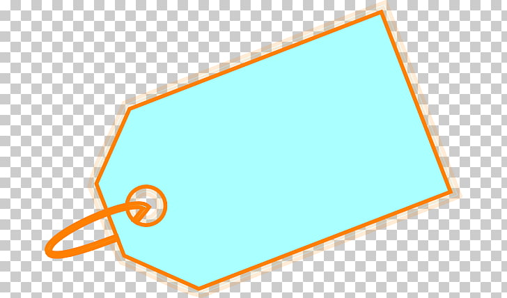 Name tag , Luggage Tag PNG clipart.