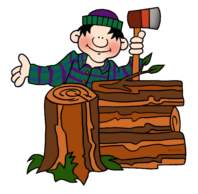 Free Lumberjack Cliparts, Download Free Clip Art, Free Clip.