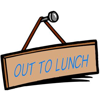 Free Luncheon Cliparts, Download Free Clip Art, Free Clip.
