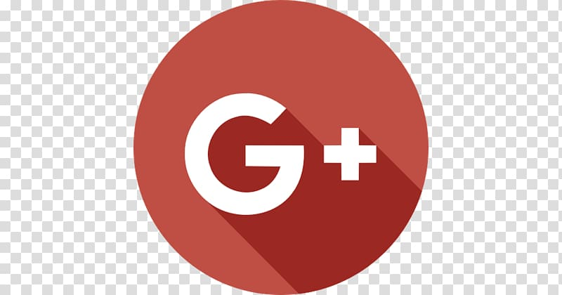 Good Shepherd Free Lutheran Church Google logo Google I/O.