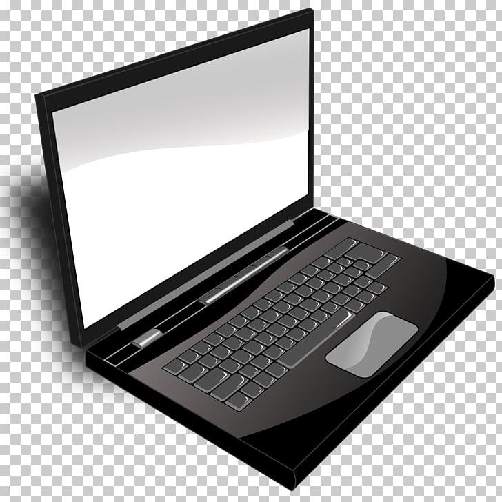 Laptop Macintosh Pixel , Mac s PNG clipart.