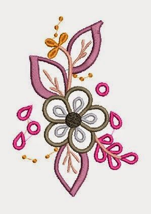 download free designs embroidery: download free aplique.