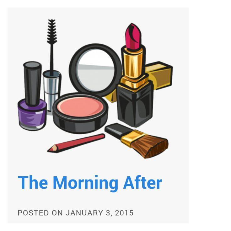 Free Makeup Cliparts, Download Free Clip Art, Free Clip Art.