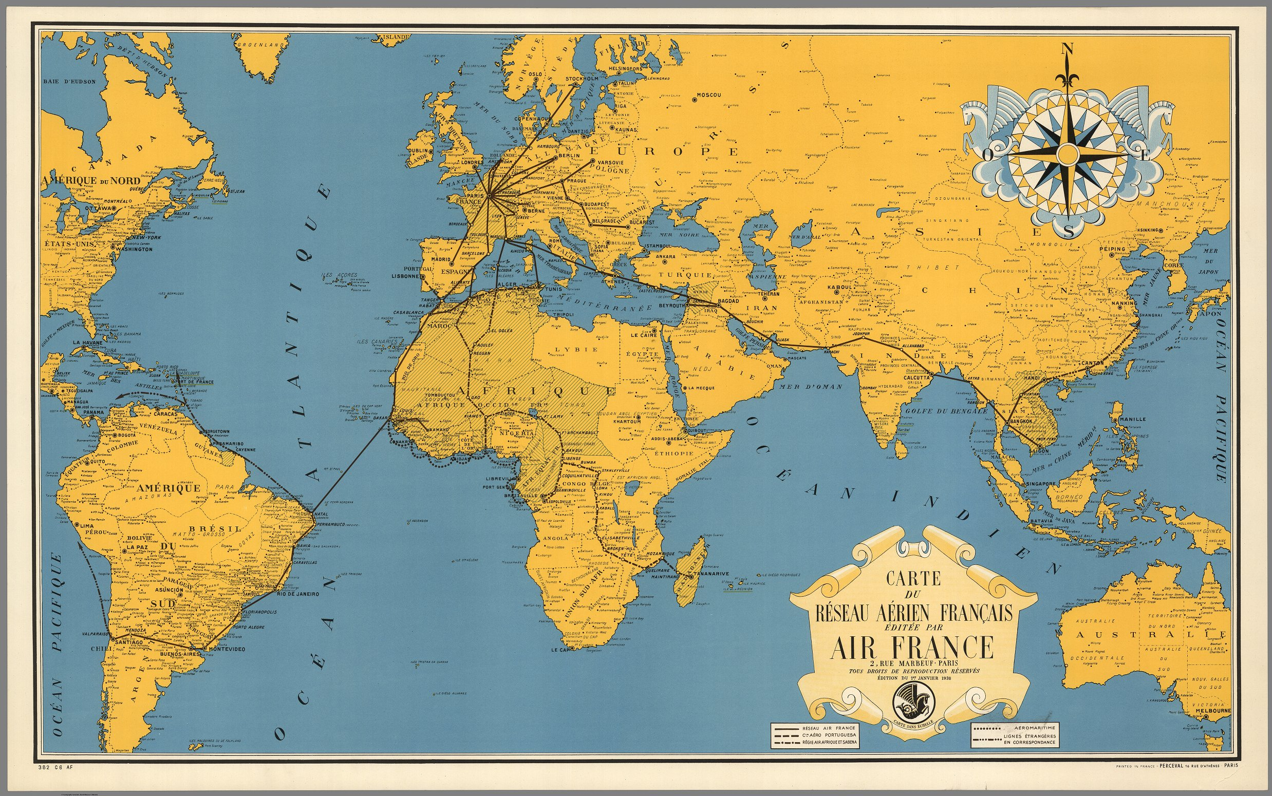 Free map vintage png clipart clipground free map vintage png clipart gumiabroncs Gallery