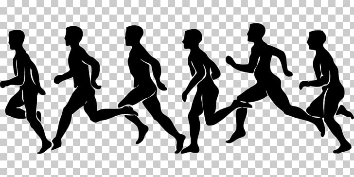 Cross country running Marathon , others PNG clipart.
