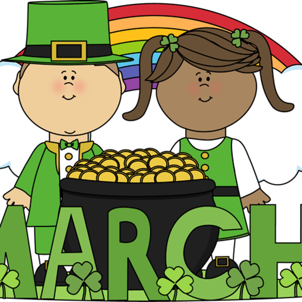 March clipart month, March month Transparent FREE for.