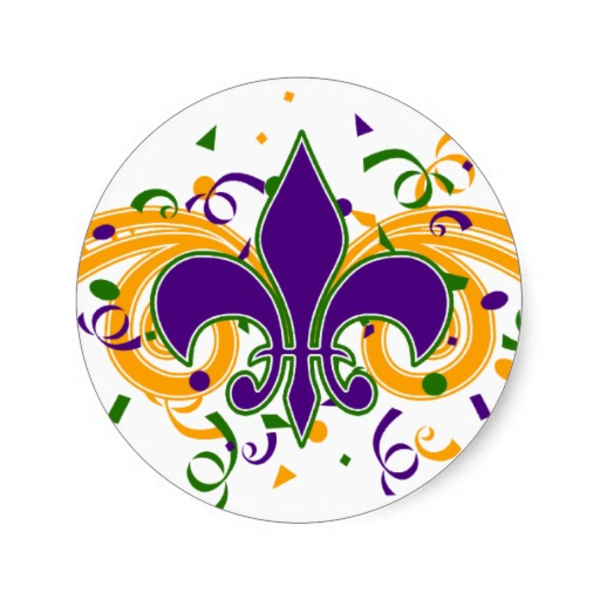 Free mardi gras clipart the cliparts 2.