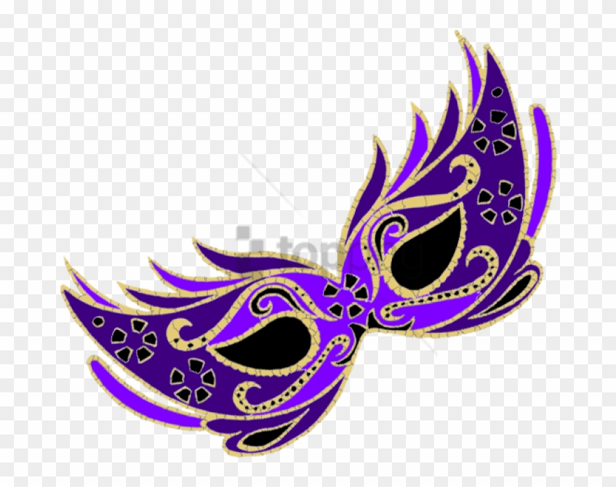Free Png Masquerade Png Png Images Transparent.