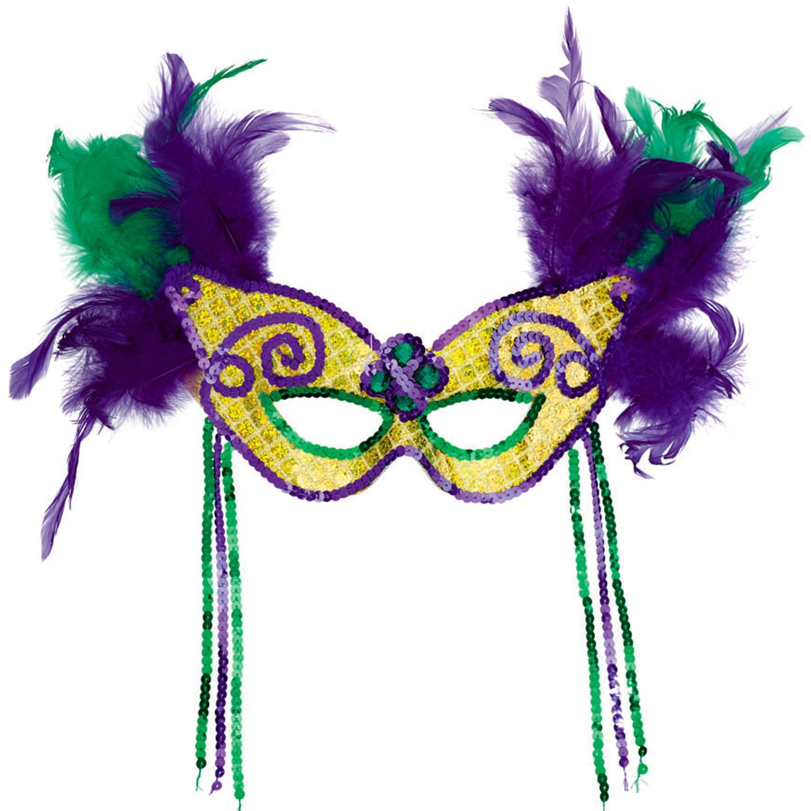 Free Mardi Gras Masks Images, Download Free Clip Art, Free.