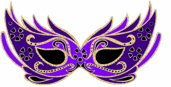 free printable masquerade masks.