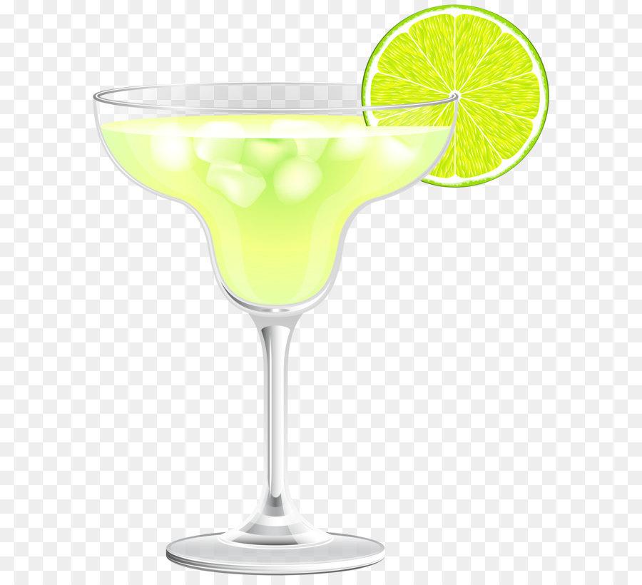 681 Martini free clipart.