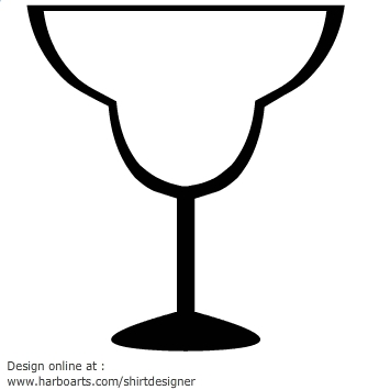 Free Margarita Glass Clipart, Download Free Clip Art, Free Clip Art.
