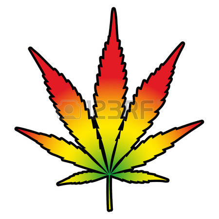 4,999 Marijuana Leaf Stock Illustrations, Cliparts And Royalty.