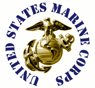 Free Marines Clipart. Free Clipart Images, Graphics.