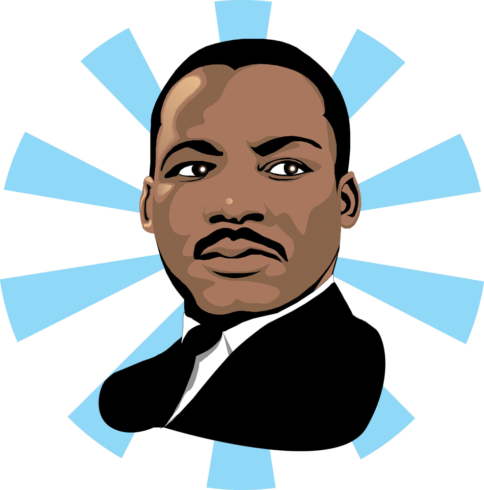 Free Mlk Cliparts, Download Free Clip Art, Free Clip Art on.