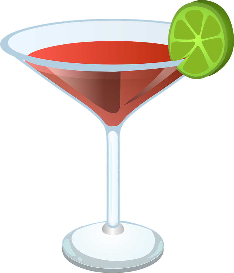 Free Cocktail Cliparts, Download Free Clip Art, Free Clip.