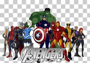 68 avengers Vs Xmen PNG cliparts for free download.