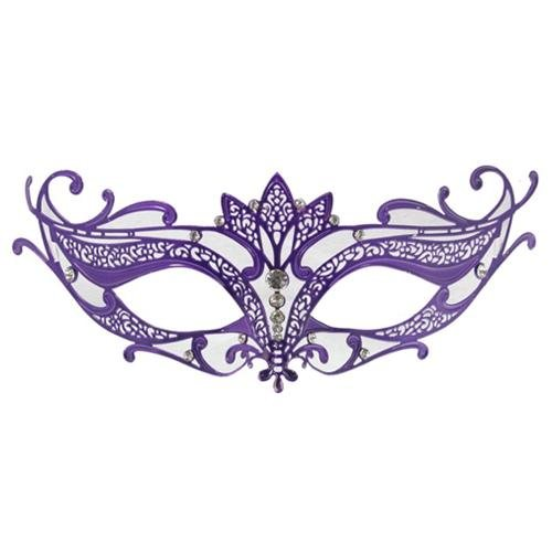 Free Masquerade Mask Png, Download Free Clip Art, Free Clip.