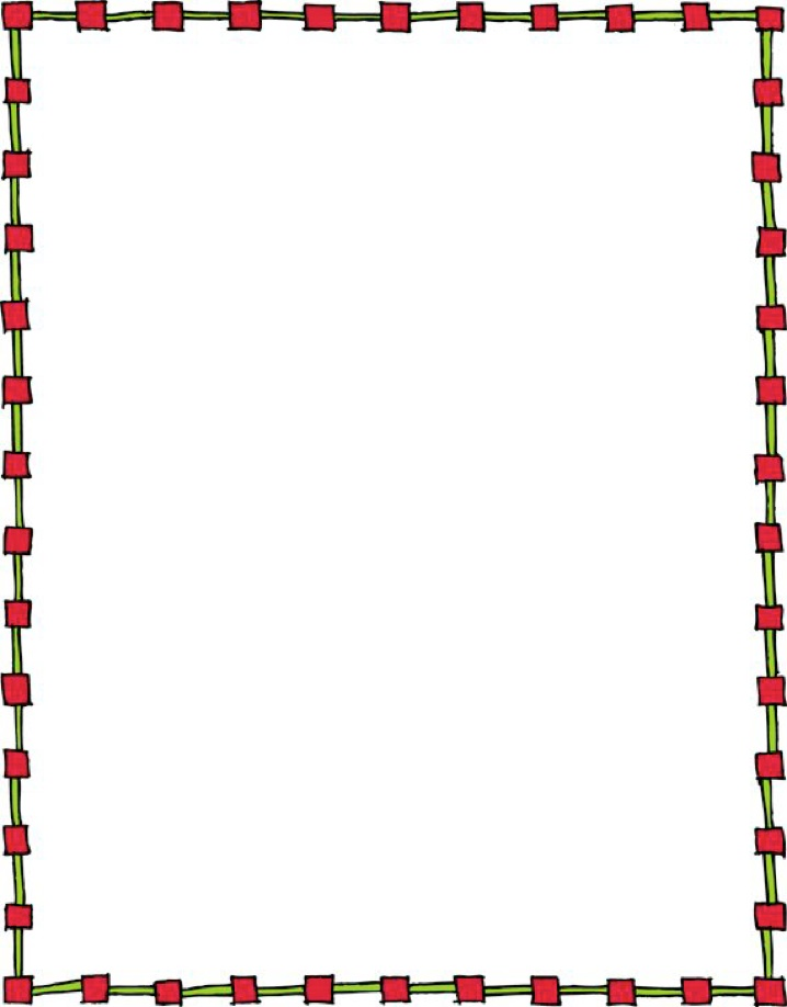 Free Math Cliparts Borders, Download Free Clip Art, Free Clip Art on.