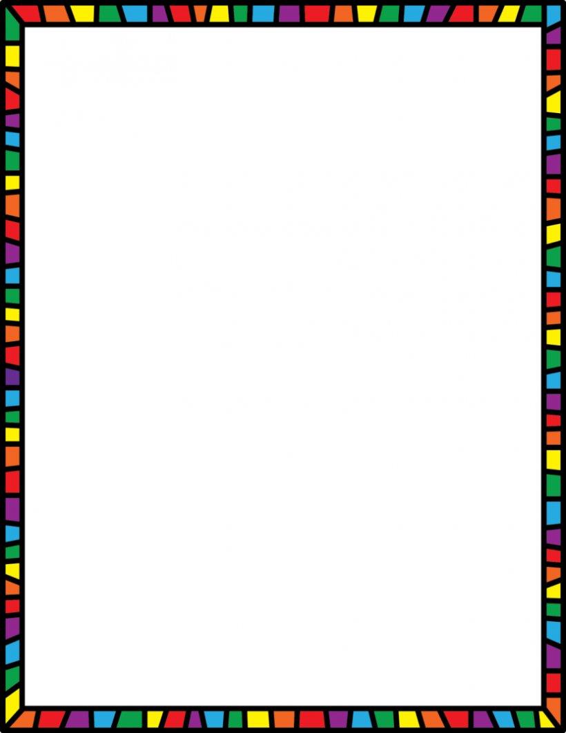 Mathematics Number Clip Art, PNG, 830x1076px, Mathematics.