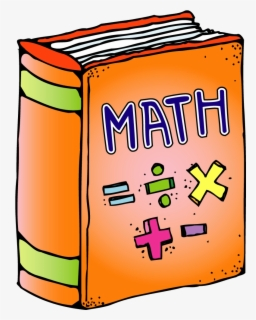 Free Math Clip Art with No Background.