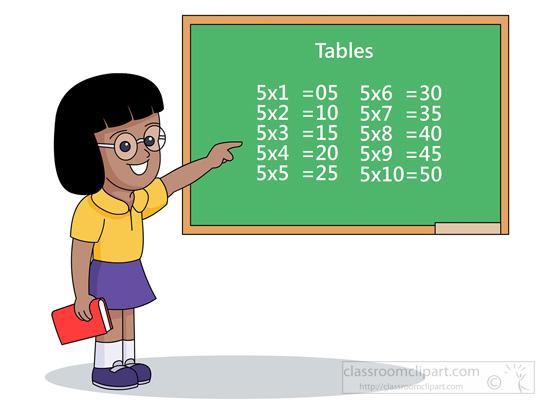 Image of Math Teacher Clipart #9652, Teacher Clip Art Free.