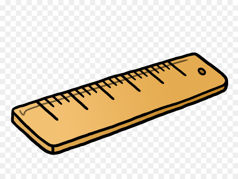 269 Measurement free clipart.