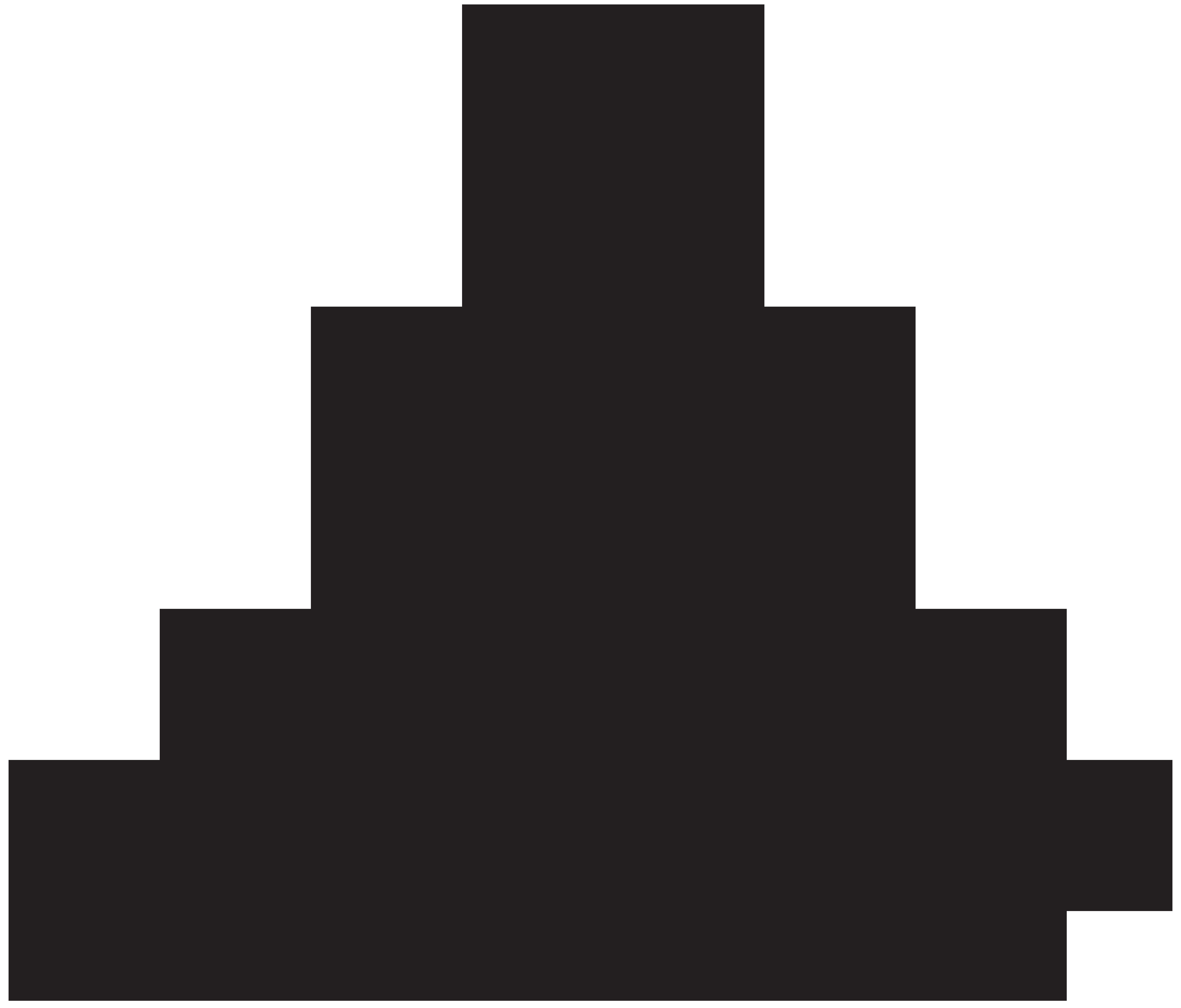 Buddhist Meditation Clipart.