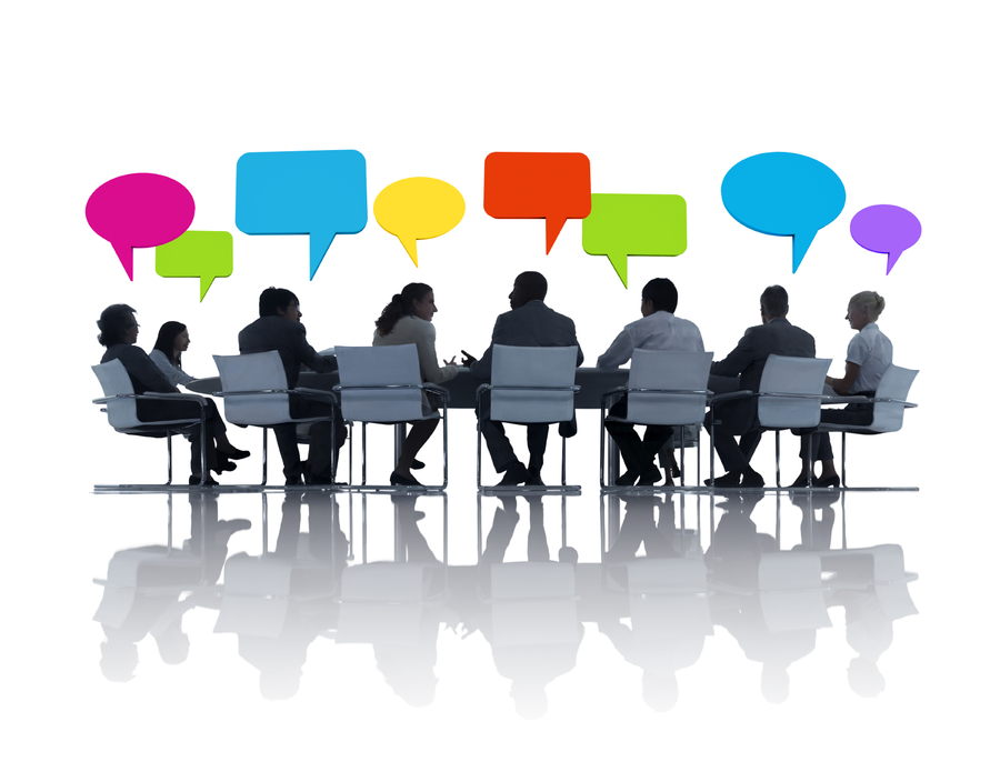 Download board meeting clipart Board of directors Join us for our.