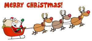 Christmas clip art images download for free merry christmas 5.