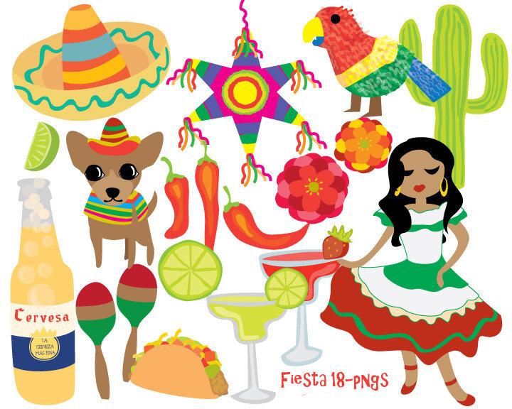 Free Mexican Culture Cliparts, Download Free Clip Art, Free Clip Art.