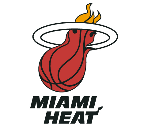 Free Heat Logo Cliparts, Download Free Clip Art, Free Clip Art on.