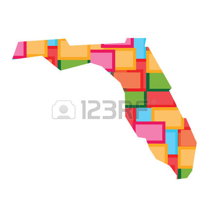 838 Miami Florida Cliparts, Stock Vector And Royalty Free Miami.