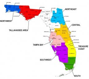 Miami Clipart.