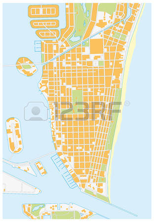 1,547 Iceland Maps Stock Vector Illustration And Royalty Free.