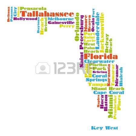 838 Miami Florida Stock Illustrations, Cliparts And Royalty Free.