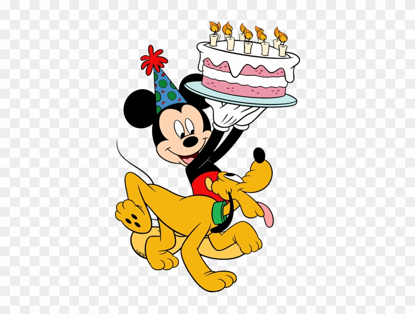 Download Free png Mickey Mouse,.