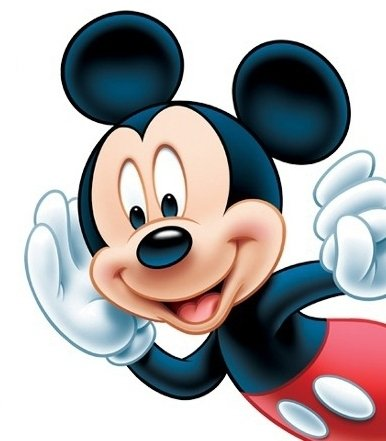 Mickey mouse clubhouse clip art.