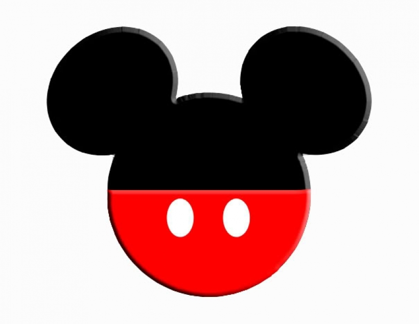 Free Mickey Mouse Clubhouse Clipart at GetDrawings.com.