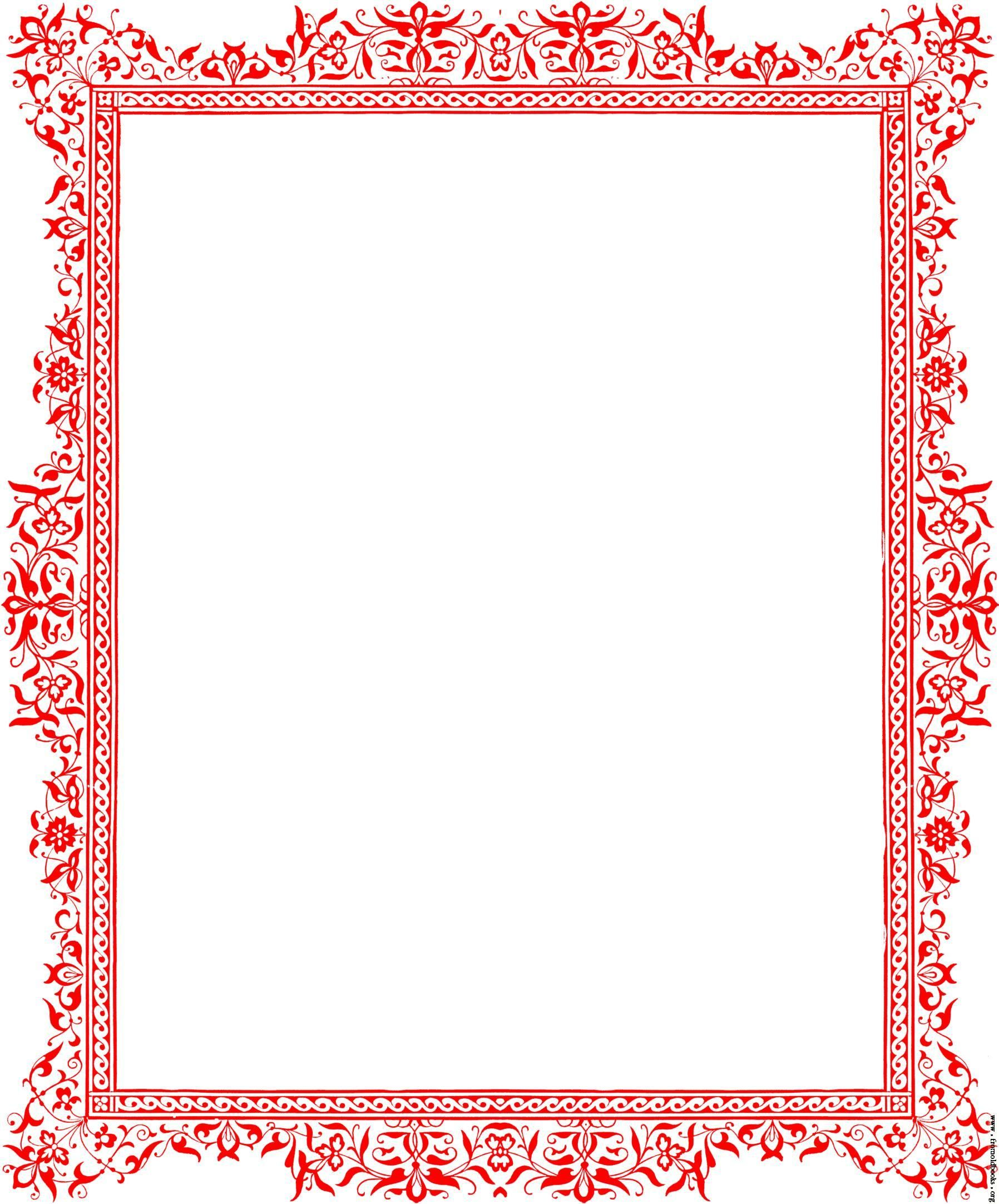 decorative backgrounds for word documents.