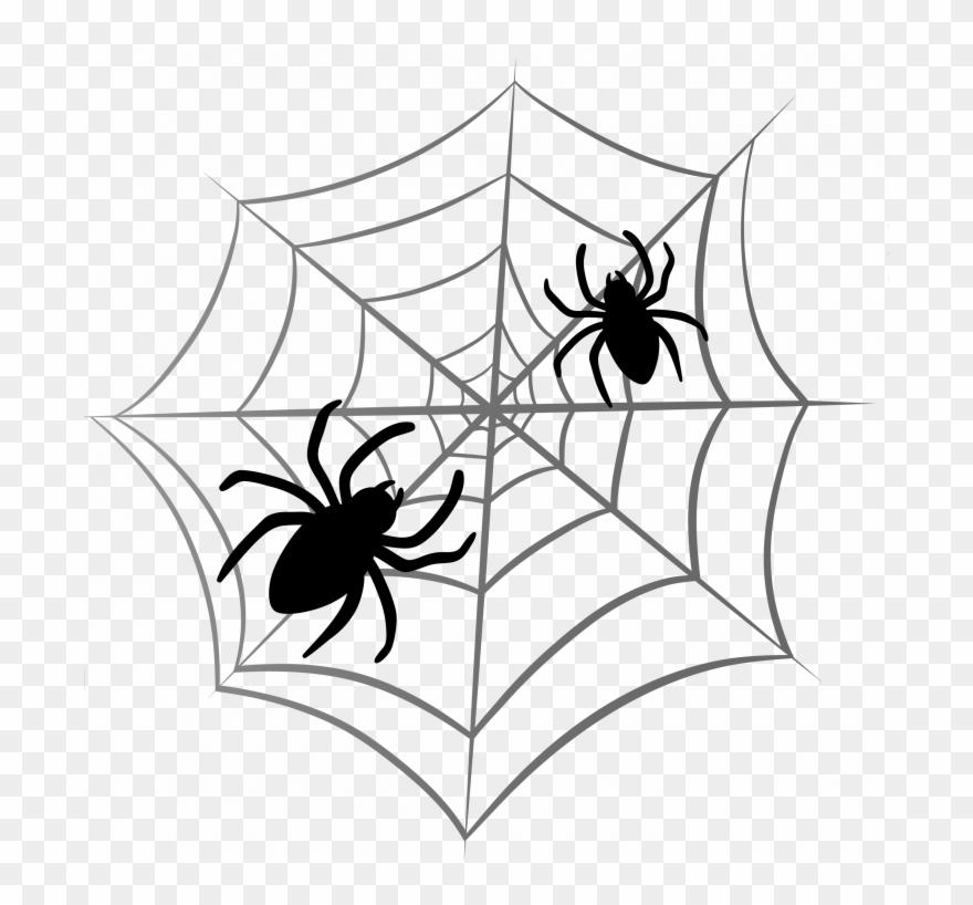 Halloween ~ Free Clip Art Downloadsor Halloween Microsoft.